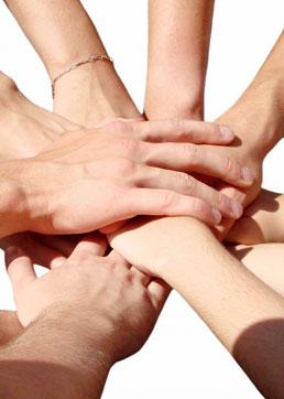 Azimute: Relacionamento próximo de diretoria e colaboradores