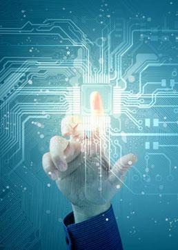 Novo software Life confere mais eficiência na gestão da saúde