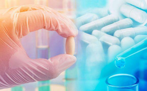 Vender mais: Expectativas e realidade da indústria farmacêutica