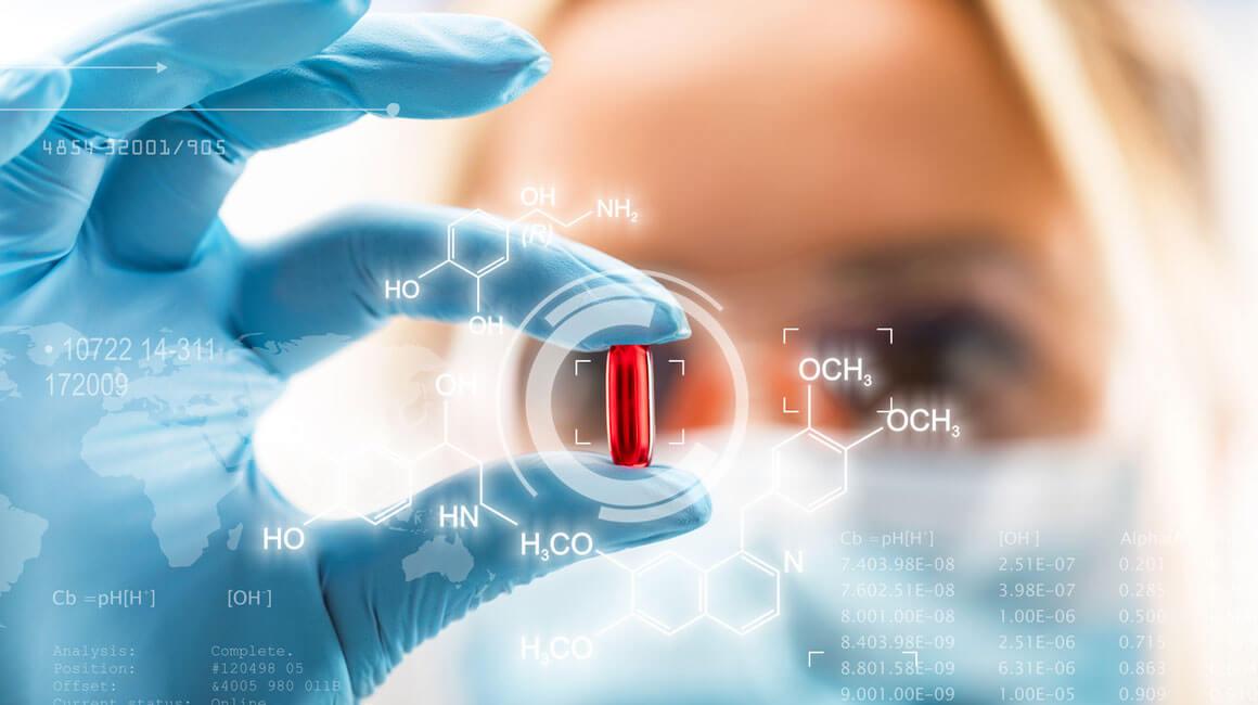 Como a farmacovigilância atua