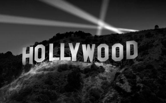 O que hollywood nos ensina sobre doenças crônicas