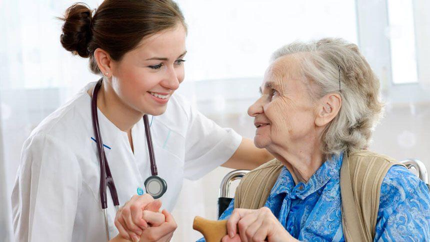 AZIMUTEMED: Estudo mostra a importância do enfermeiro no tratamento e melhora da qualidade de vida do paciente
