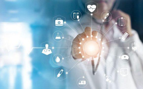As maiores inovações do mercado de doenças crônicas