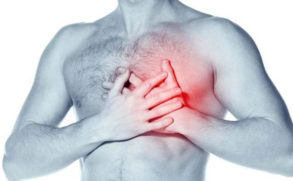 AZIMUTEMED – Insuficiência cardíaca: Doença mata mais que o câncer