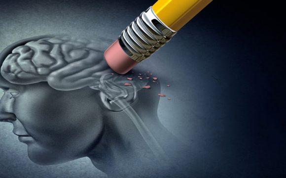 Alzheimer: entenda como prevenir e tratar a doença