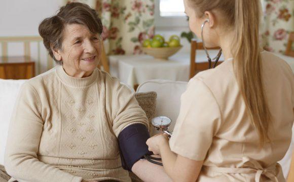 PSP – Programa de Suporte a Pacientes: Entenda o que é