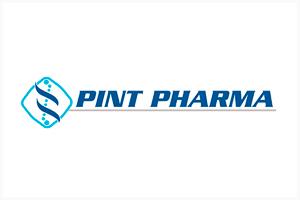 pint-pharma