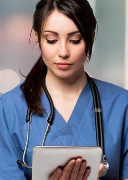 Conheça o PSP programa de suporte ao paciente