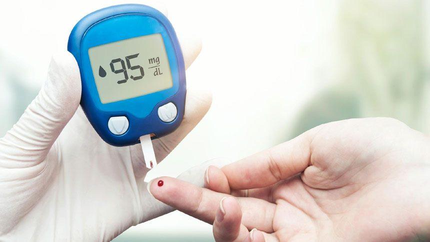 Entenda o que é diabetes e o seu tratamento