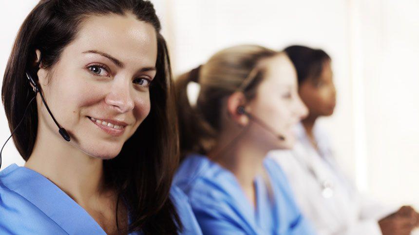 A telemedicina pode melhorar, facilitar e aproximar médicos e pacientes de dentro e fora do país